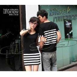 Jual baju model Black Romance harga sangat bersahabat. | trend fashion 2013 | Scoop.it