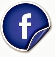 JavaScript To Delete Old Facebook Content - Alltechub | AllTechub | Scoop.it