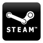 Steam Starts Selling Windows Apps Just Before Windows Store Launch | TechCrunch | Gadgets - Hightech | Scoop.it