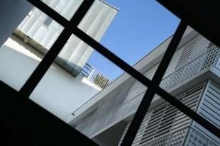 En limite de propriété, les fenêtres sont réglementées | La Revue de Technitoit | Scoop.it