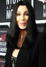 Cher Returns to Live TV to Perform on The Voice Finale - TV Balla | News Daily About TV Balla | Scoop.it