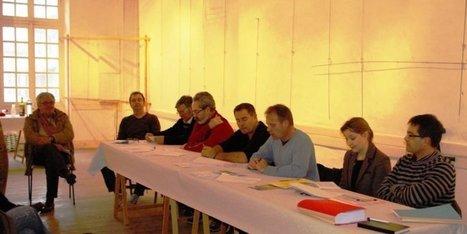 Une fréquentation en hausse pour l'office de tourisme du Sud Albret | Actu Réseau MOPA | Scoop.it