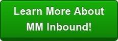 Marketing Companies That Know Inbound   Institut de l'Inbound Marketing   Scoop.it