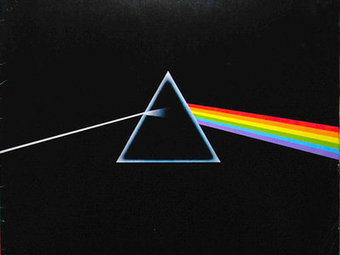 You can now listen to Pink Floyd's entire catalogue on Spotify - Philly.com (blog)   Classic Urban Rock   Scoop.it