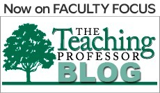 Effective Ways to Structure Discussion | Web Resources for New Faculty | Scoop.it
