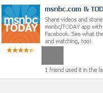 Removing Trending Articles From Your Facebook Timeline | ten Hagen on Social Media | Scoop.it