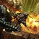 Bungie shows off Destiny gameplay at E3 | Techinews | Scoop.it