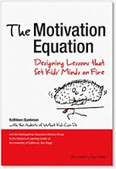 Free Webinar: The Motivation Equation - Jan 21, 5pm ET | Personalize Learning (#plearnchat) | Scoop.it