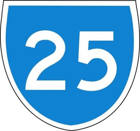 25 Social Media Tips for Twitter in 2013 | Optimize your Social Media | Scoop.it