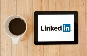 15 Mind-Blowing Stats About LinkedIn | Le Marketing | Scoop.it