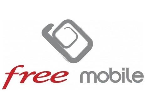 Free Mobile aurait saturé le réseau Orange | Web Marketing Magazine | Scoop.it
