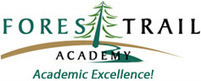 About Our School - FOREST TRAIL ACADEMY | K-12 Online Education | Scoop.it