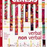 Textual Genetic