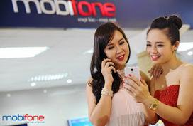 Thủ tục hòa mạng mới thuê bao Mobifone đơn giản, nhanh gọn | Dịch vụ di động | Scoop.it