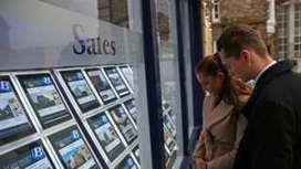 Mortgage costs at record low, say lenders - BBC News | Macro economics | Scoop.it