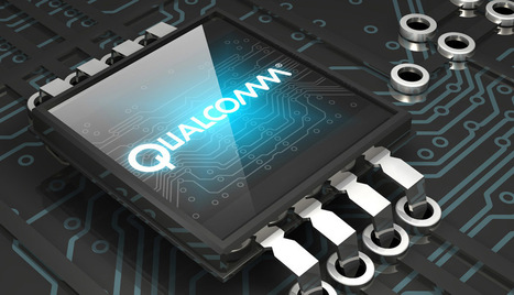 Qualcomm Introduces 'Clear Sight' Technology for Dual Cameras | Technology | Scoop.it