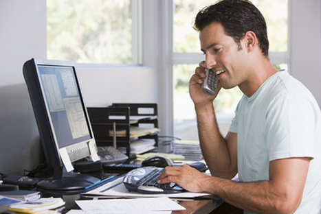 online jobs at home on internet in East Delhi,Delhi/NCR | DealGali | Job Agency | Scoop.it
