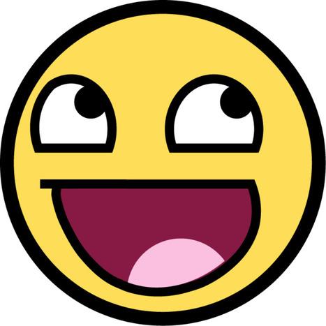 Funny Jokes | Humor | Scoop.it