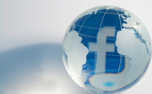Facebook 2012: What the Future Holds for the Social Media Powerhouse | Social Media Buzz | Scoop.it