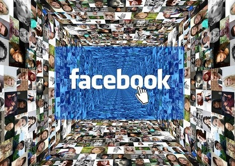 Facebook pourrait tuer le click-baiting ! | CommunityManagementActus | Scoop.it