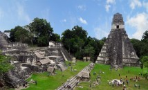 Researchers unlock ancient Maya secrets with modern soil science   HeritageDaily Archaeology News   Scoop.it