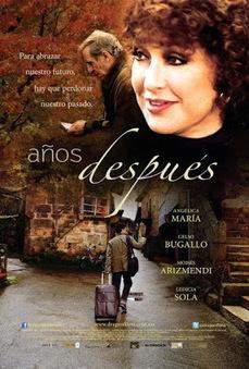 Años Despues (Angelica Maria-Celso Bugallo) - Ver Pelicula Trailers Estrenos de Cine | estrenosenelcine | Scoop.it