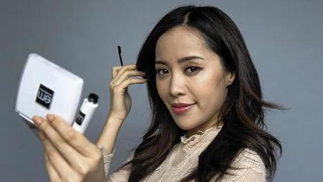 YouTube's biggest stars are cashing in offline | Smart Media | Scoop.it