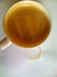 Dive in. Be a WordPress Contributor! | WordPress : Tutos, Astuces & Plugins | Scoop.it