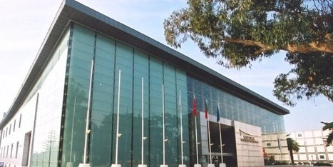 Conferência Internacional Biomarine | Câmara Municipal de Cascais | Empreendedorismo e Inovação | Scoop.it