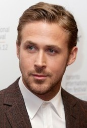Ryan Gosling Height, Weight, Age, Body Measurements | Heights Hub | Celebrities Height, Weight, Bra Size | Scoop.it