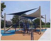 Tensile Car Parking Structures | Roofing Parking Sheds in Delhi - Car Parking Tensile Structures | Construction | Scoop.it