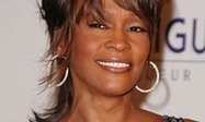 Whitney Houston album price hike sparks controversy | Kill The Record Industry | Scoop.it