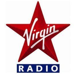 Roberto Ciurleo lance la nouvelle grille de Virgin Radio le 8 décembre | Radioscope | Scoop.it