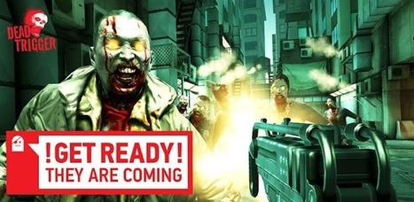 DEAD TRIGGER 1.1.0 [v1.1.0] Apk + SD Data Android Full Download | Android Nest | DEAD TRIGGER 1.1.0 [v1.1.0] Apk + SD Data Android Full Download | Android Nes | Scoop.it