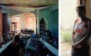 Jeffrey Stockbridge – Kensington Blues   Photography Now   Scoop.it