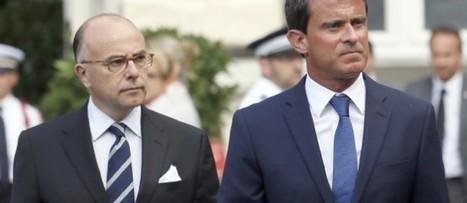 Loi antiterroriste : les députés ont voté la censure du Web français | Politique - Economie - Libertés | Scoop.it