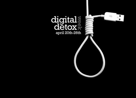 RH numérique et #digitalRH,  WTF!  - Communication & RH | Recrutement et RH 2.0 l'Information | Scoop.it