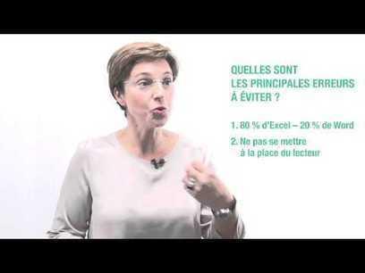 VI3 - Conseils pour réaliser un bon Business Plan | Le Club de Gestion | Scoop.it