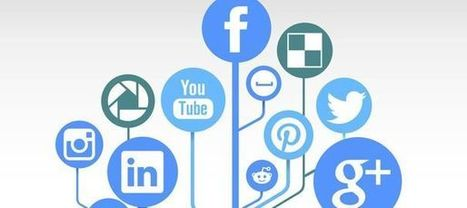 Comment éviter le piratage des comptes sociaux de son entreprise   Responsabilité des administrateurs systèmes et réseaux   Scoop.it