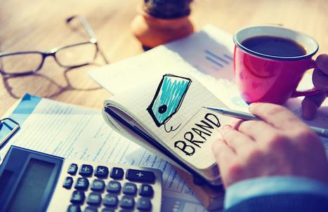 Comment les entreprises travaillent leur marque employeur pour attirer les meilleurs talents | Managile | Scoop.it