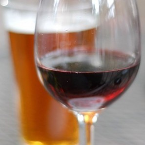 Women better at knowing their limits   Quirky wine & spirit articles from VINGLISH   Scoop.it