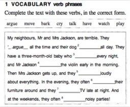 Drawing dictations | Linguagem Virtual | Scoop.it