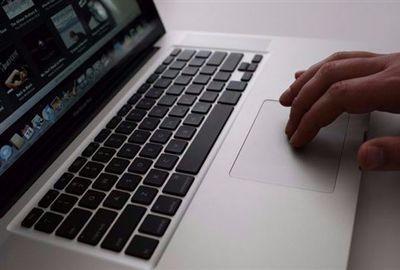 Près d'un tiers des Français a trouvé un job sur internet | L'Express | Orientation, insertion, formation professionnelle | Scoop.it