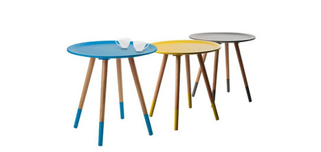 Initiales GG : le plein d'idées pour tout relooker !: Rendez vous déco, le design à prix d'usine! | Déco Design | Scoop.it