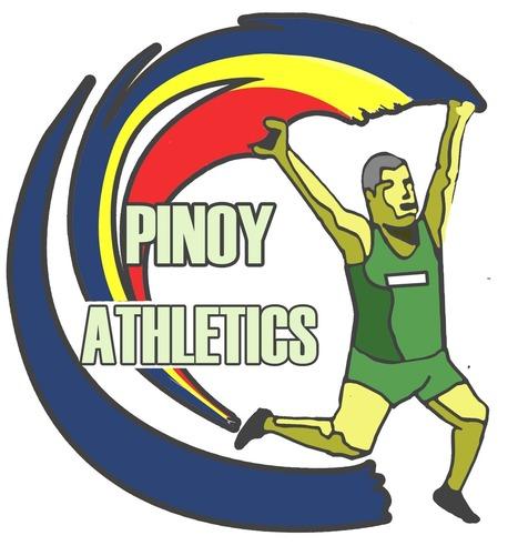 Philippine Progress: Shift in Sports, Shift in System - Pinoyathletics.info | Other Sports | Scoop.it