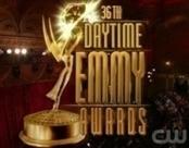 Daytime Emmy Award Show Tickets - 2014 Daytime Emmy Awards VIP Tickets | VIP  Award Show | Scoop.it