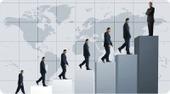 Mobilité interne : les clés de la réussite | Veille des tendances RH et managériales | Scoop.it