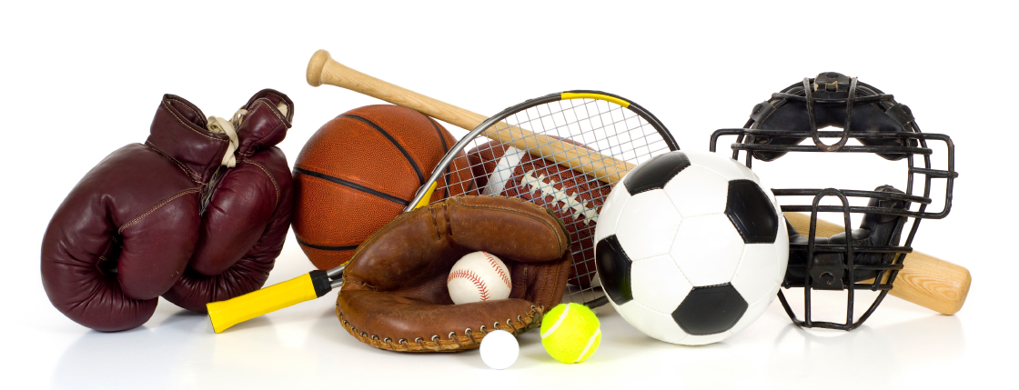 Sports Facility Management. 3091400