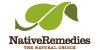 Native Remedies® – Natural Health Remedies | Info on ADD ADHD to UTI & More | Garden Spot | Scoop.it