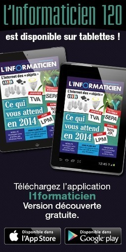 "Casino lance son application NFC | Supermarché ""Full NFC"" 